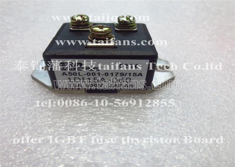 1DI15A-060 A50L-001-0179/15A