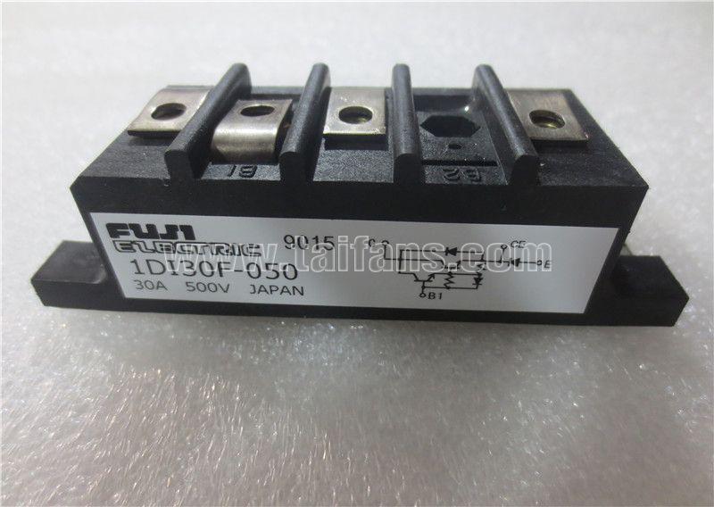 1DI30F-050 1DI30F-100