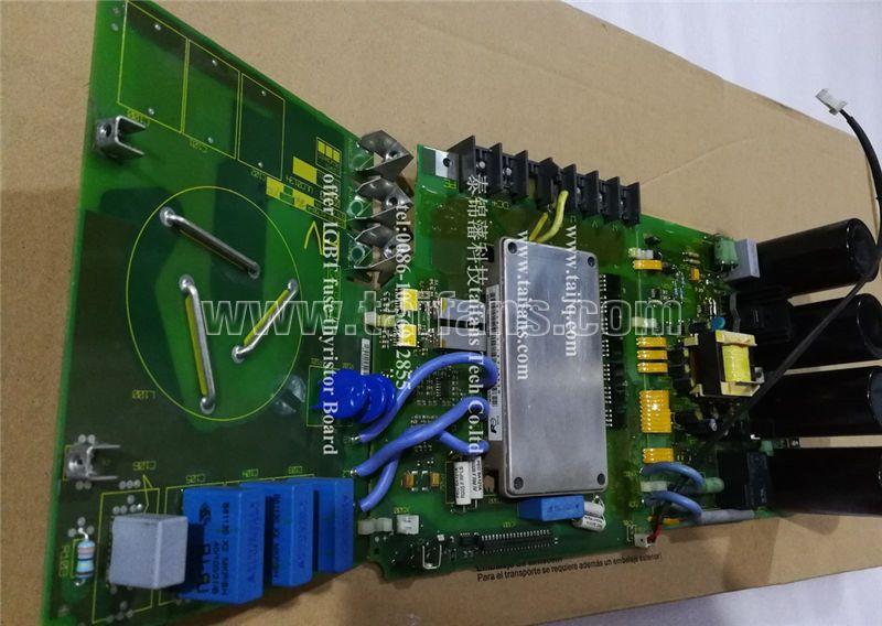 6SE6430-2UD31-5CA0 5KW MM430