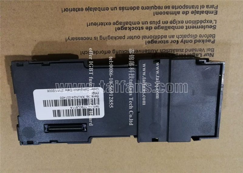 6SE6440-2UD23-0BA1 3KW MM440 components