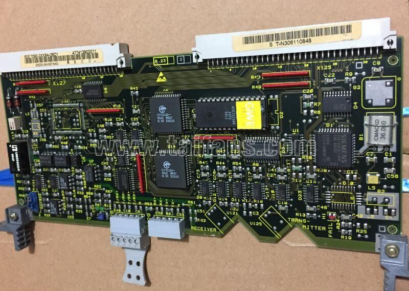 6SE7090-0XX84-0BD1