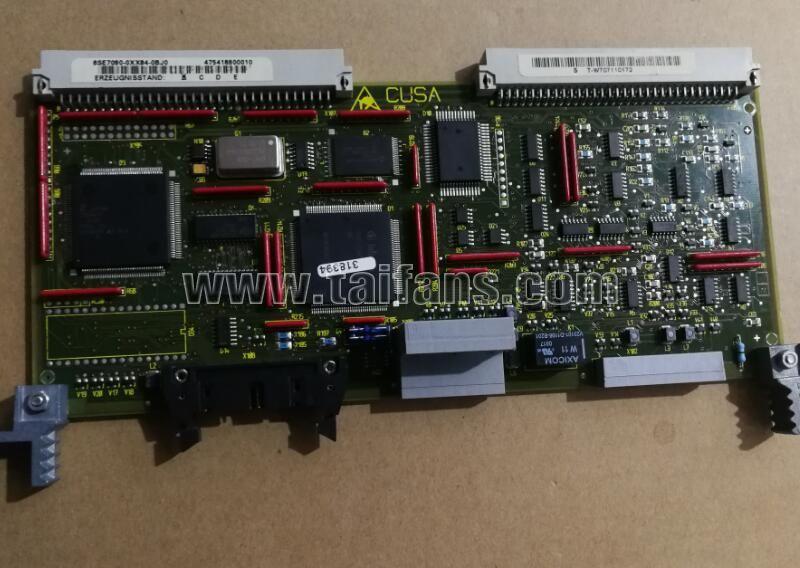 6SE7090-0XX84-0BJ0