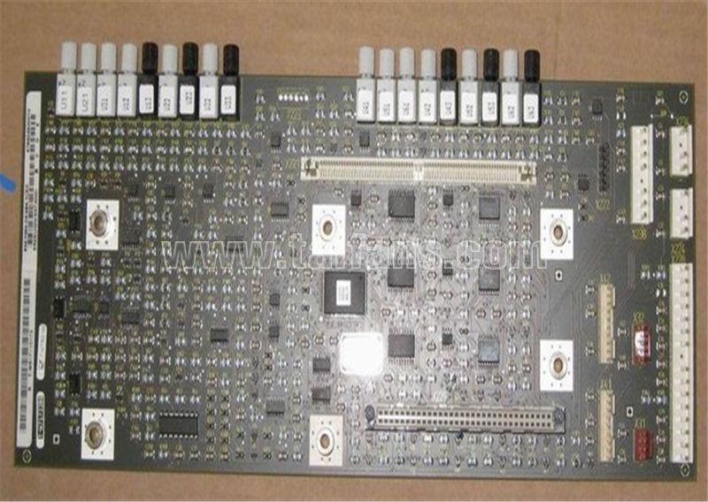 6SE7090-0XX84-1CE0