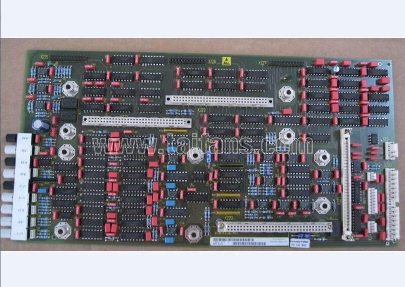6SE7090-0XX84-1CG1