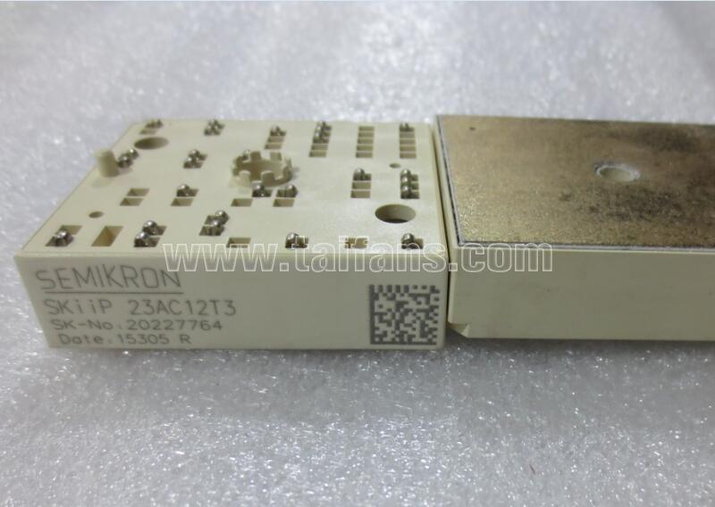 SKIIP23AC12T3