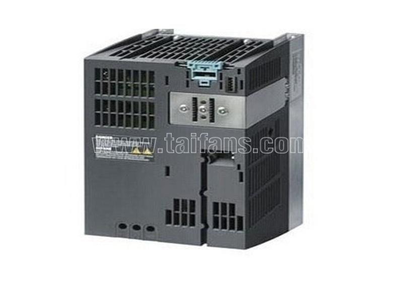 6SL3224-OBE38-8UA0 110KW inverter