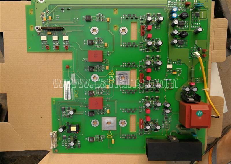 A5E00124352 GWE-620362901302