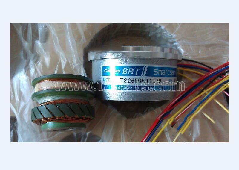 TS2650N11E78