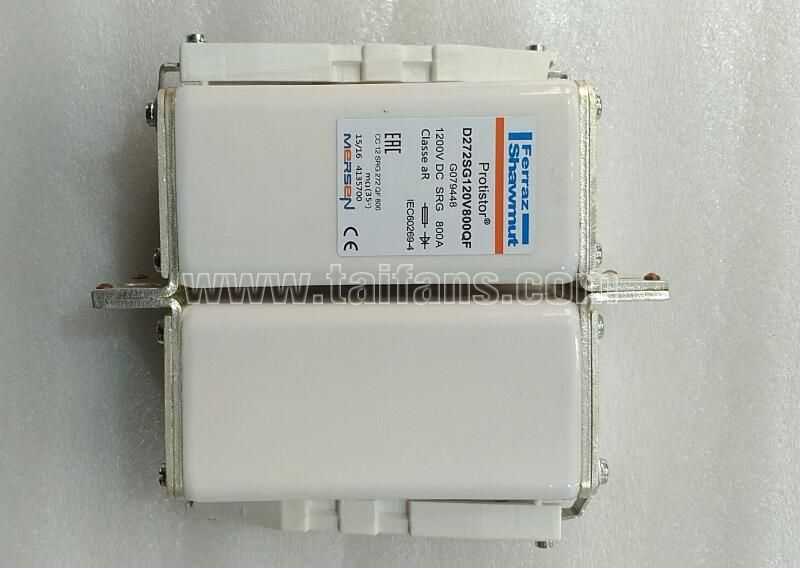 D272SG120V800QF