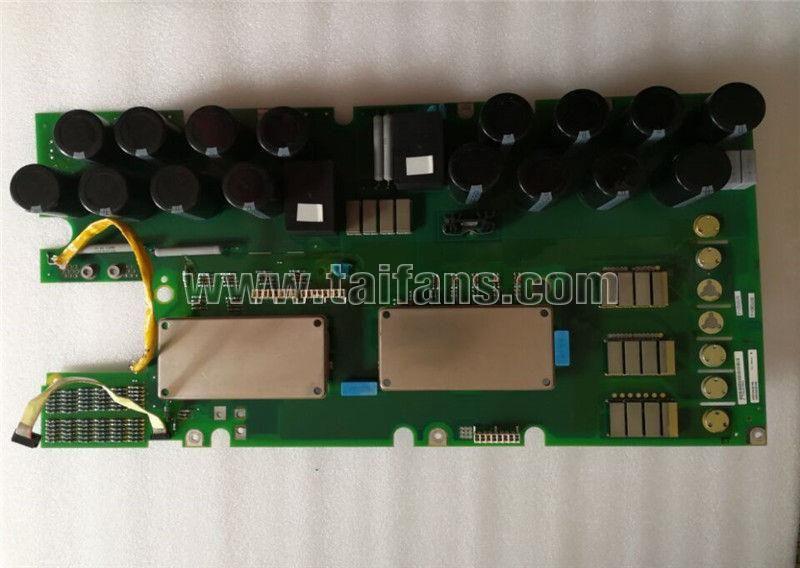 A5E00430145