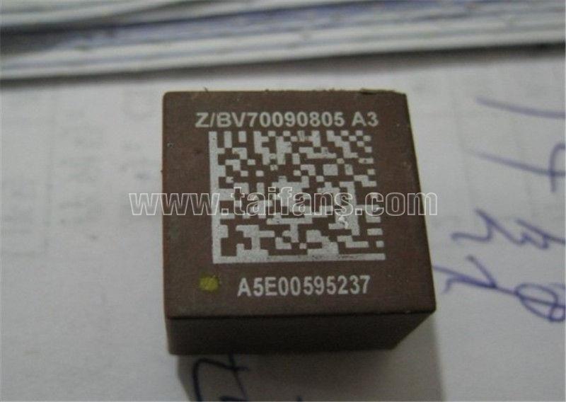 A5E00595237