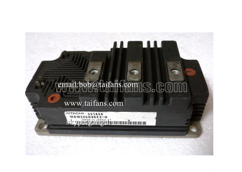 MBM200H45E2-H MBN200H45E2-H