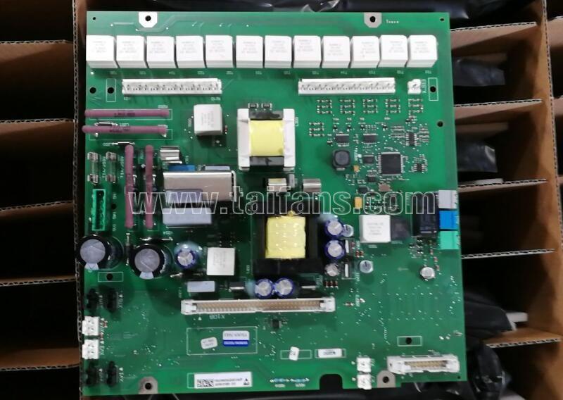 A5F00101809-012 YSUK9-7683 YSU-K92553AH1AUP