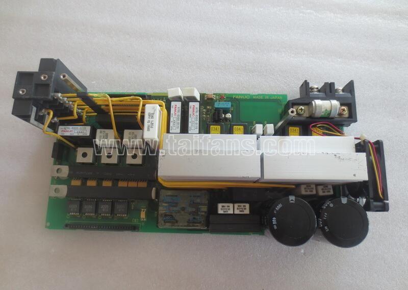 A16B-2202-0500 A16B-2202-0500/02A