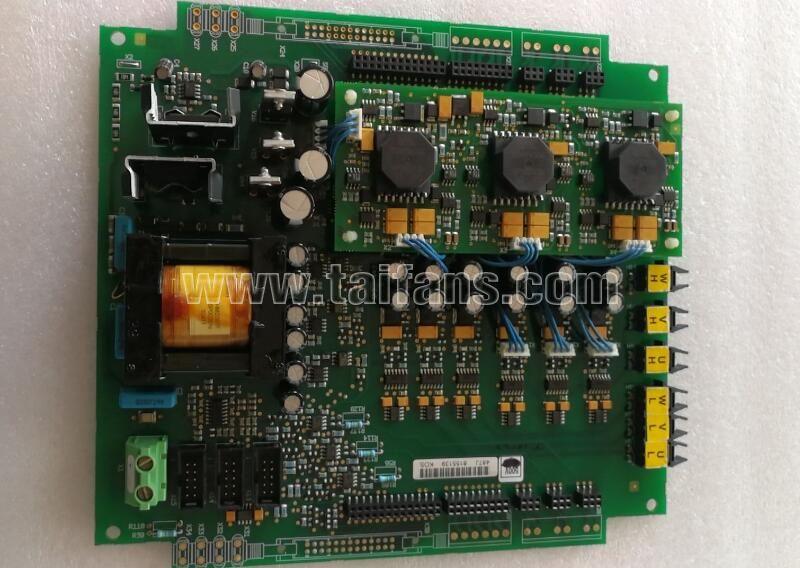 PC00487F PC00787D PC00787 PC00487