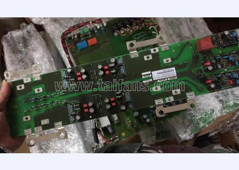 6SE7038-6GK84-1JC2