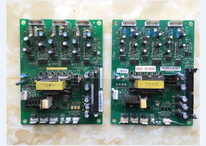 A0022B19.PCB