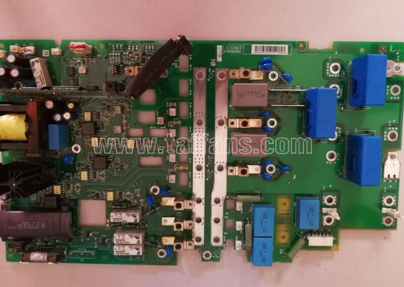 RINT-5513C RINT-5512C RINT-5513 RINT-5512