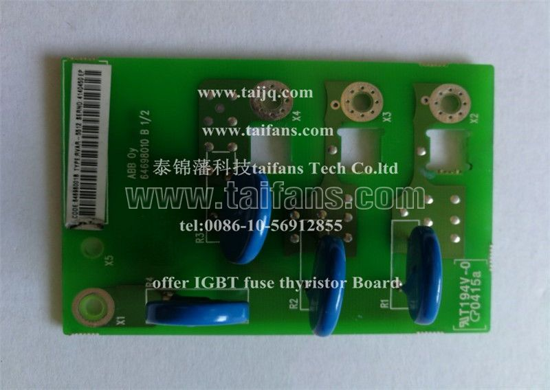 RVAR-5512 64698001B RVAR-5512C
