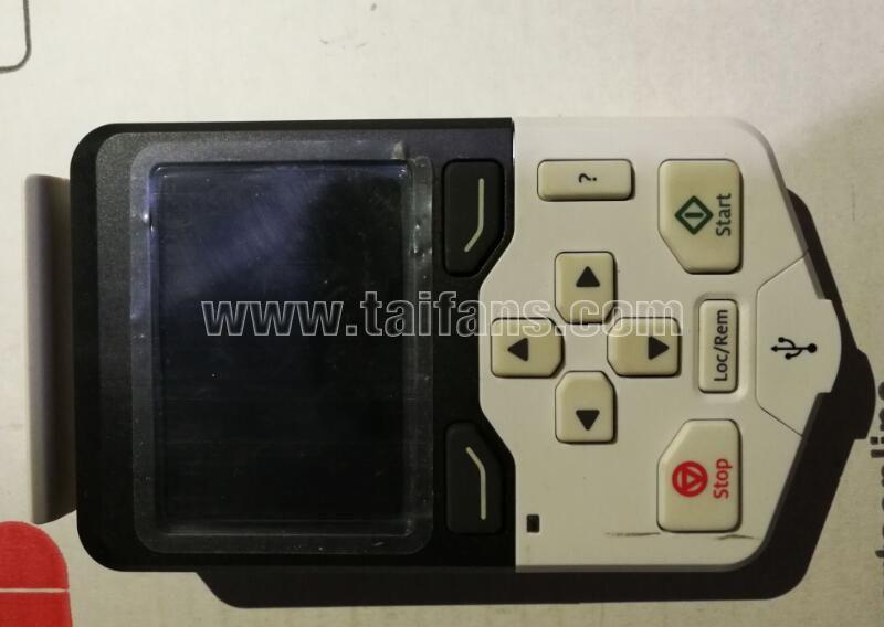 ACS-AP-I 3AUA0000064885