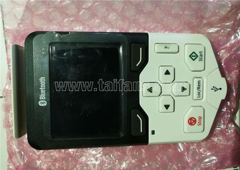 ACS-AP-W 3AXD50000025964