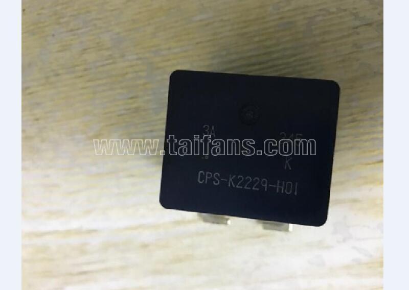 CPS-K2229-H01