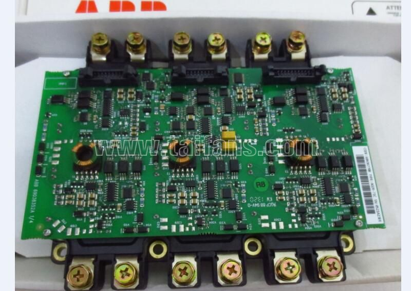 AGDR-71C/AGDR-61C/6MBI450U-120/6MBI450U-170