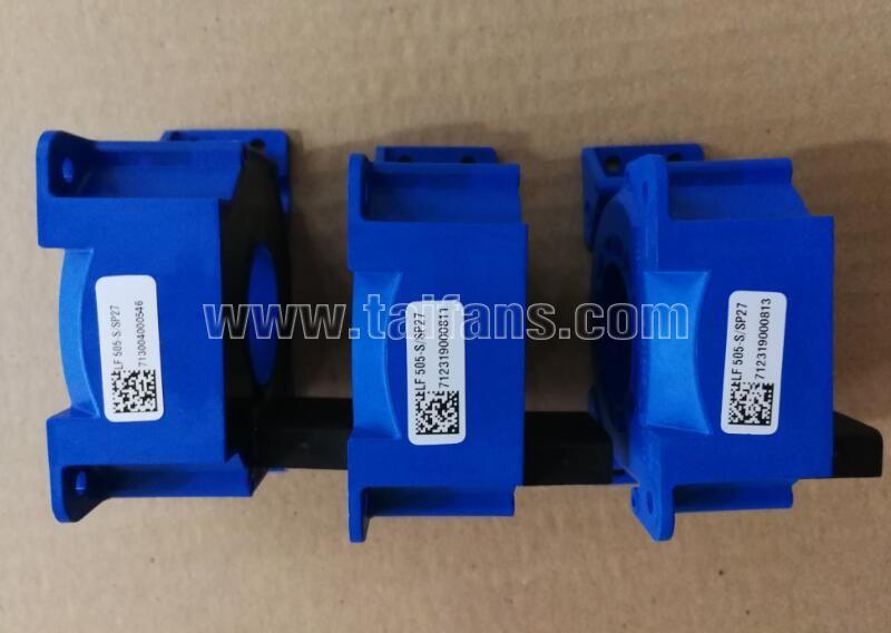 LF505-S/SP26 LF505-S /SP27 /SP13