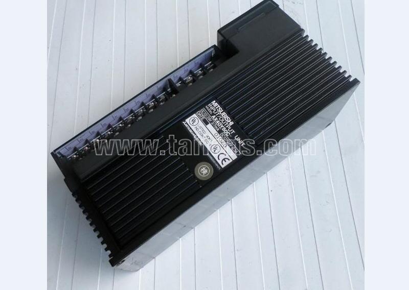 AX40Y50C AJ65SBTC1-32D AX40Y10C