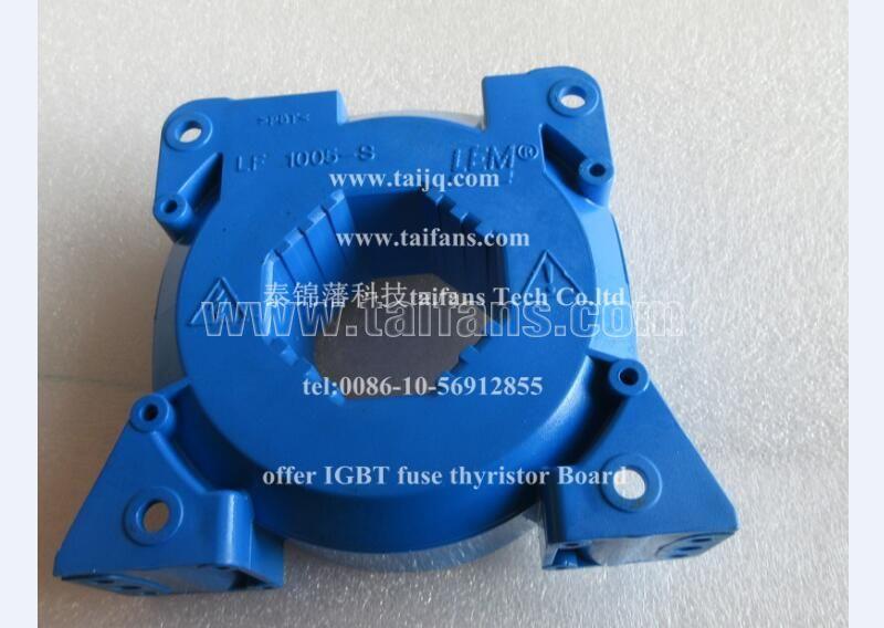 LF1005-S/SP16 LF1005-S/SP35 LF1005-S/SP22