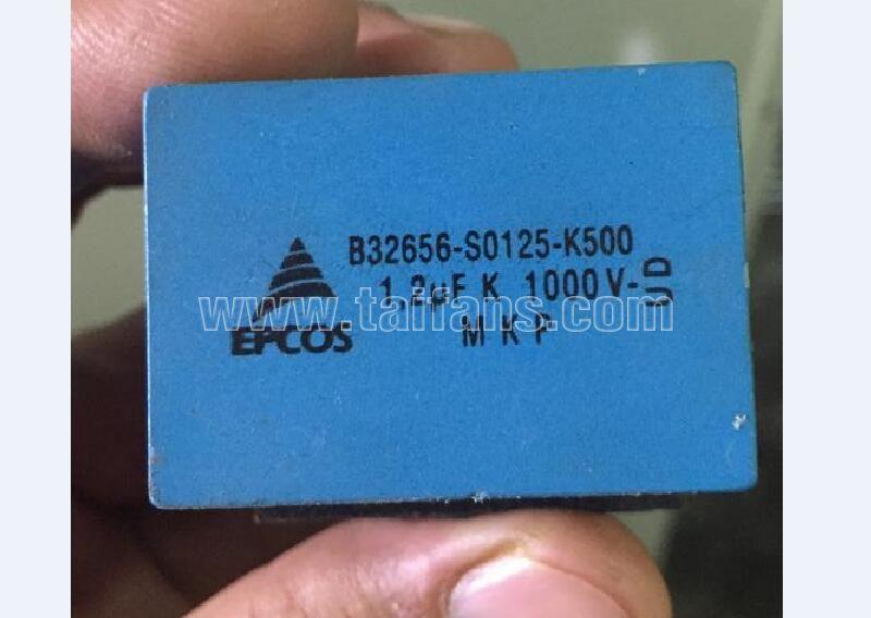 B32656-S0125-K500