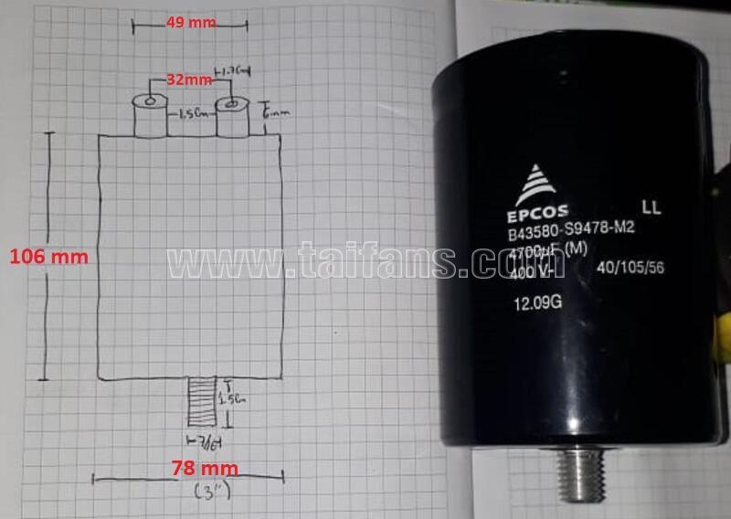 B43564-S9658-M2 B43580-S9478-M2