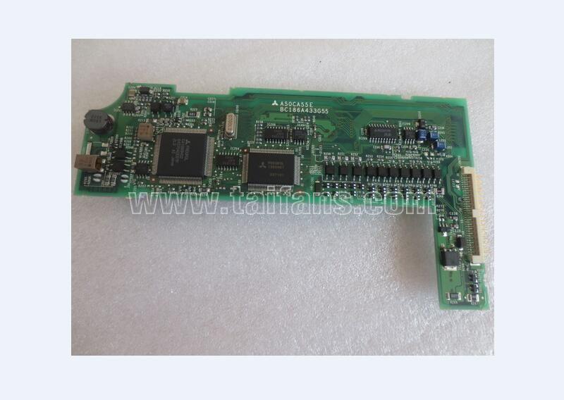 A50CA55E BC186A433G55
