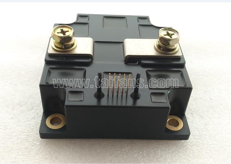PM400HSA120 PM600HSA120 PM800HSA120