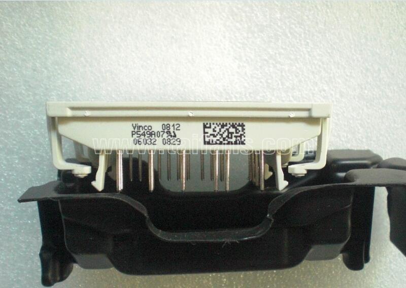 P549A P549A02 P549A04 P549A
