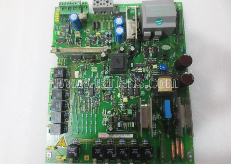 C98043-A1601-L4 C98043-A1601-L