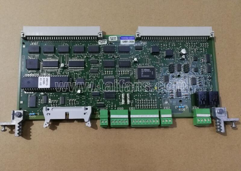 C98043-A1680-L1