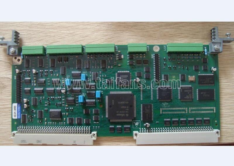 C98043-A1681-L1 C98043-A7001-L2
