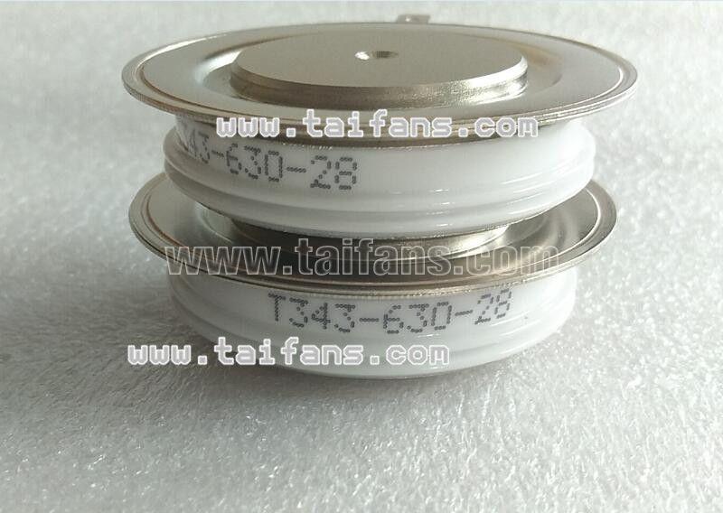 T253-800-22 T343-630-28