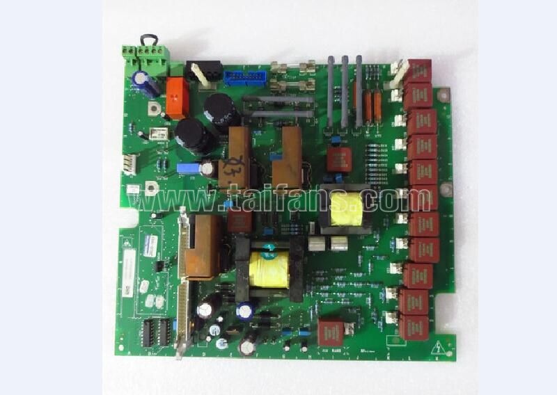 C98043-A7002-L4-10 C98043-A7002-L4