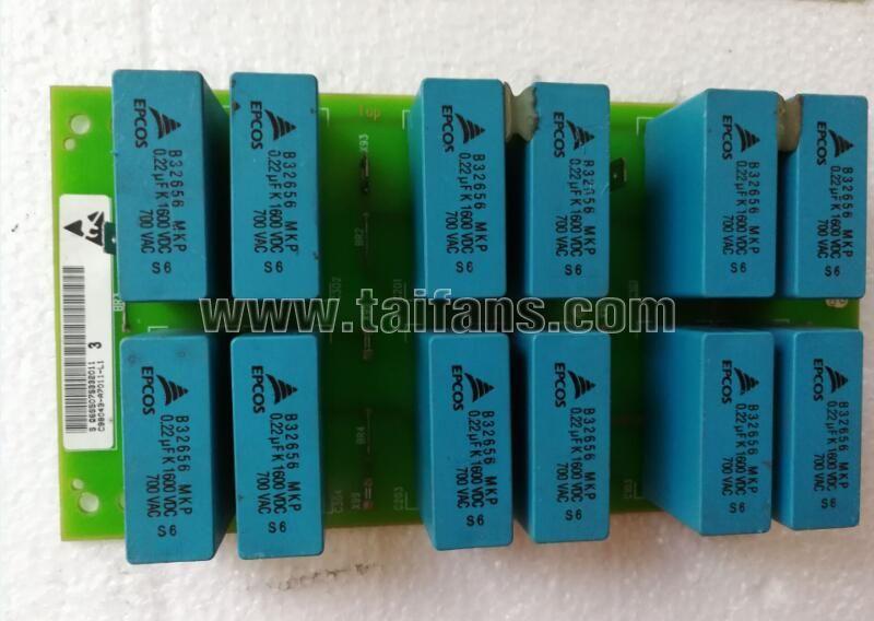 C98043-A7011-L1 C98040-A7011-C1-01