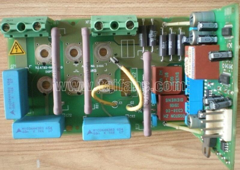 C98043-A7014-L2 C98043-A7014-L1