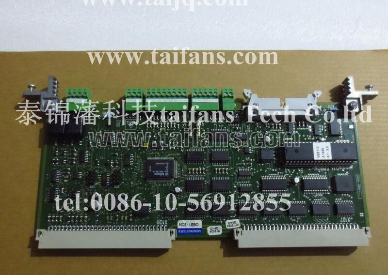 C98048-A1680-L1