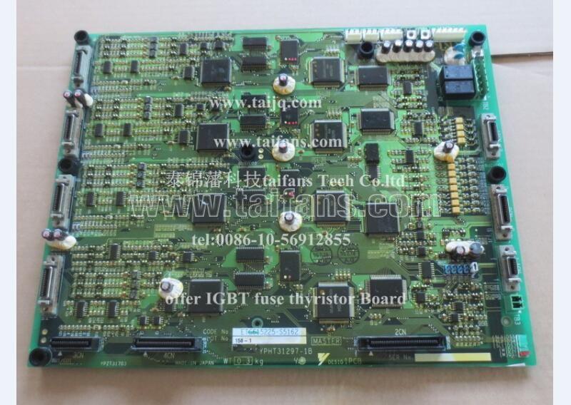 ETC615225-S5162 YPHT31297-1B