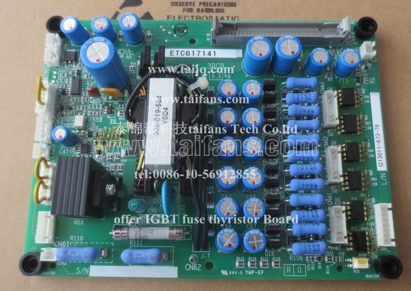 ETC617141 YPCT31435-1B YPCT31521-1A ETC617183