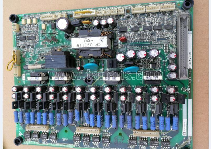 ETC617780