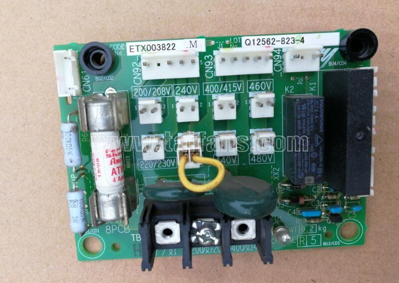 ETX003822 YPCT31437-2D ETX003830