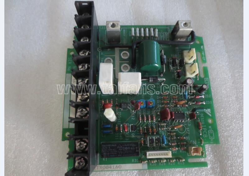 ETX004160 YPCT31346-1C