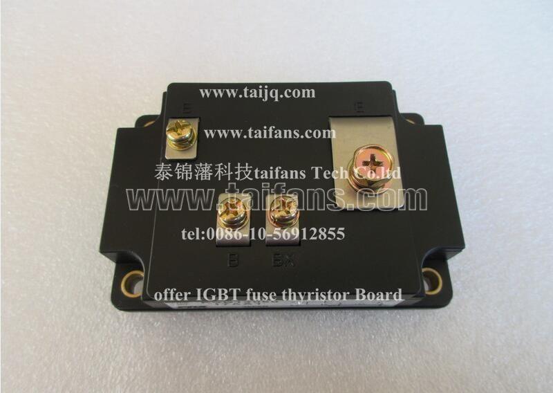 QM600HD-M KSB13060
