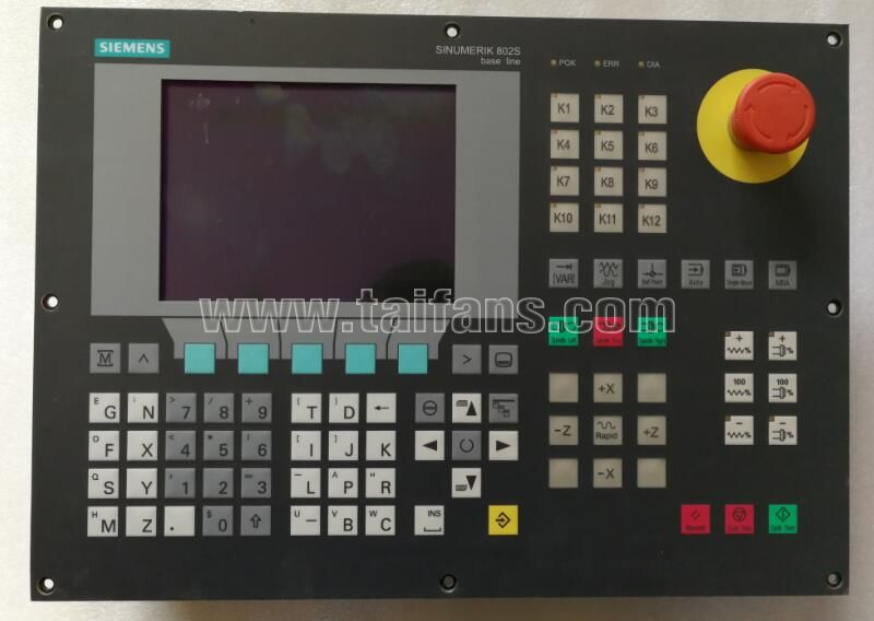 6FC5500-0AA00-1AA0 802S